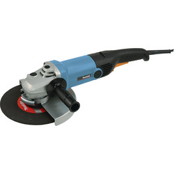 Meuleuse Makita 230mm 2000W GA9061R
