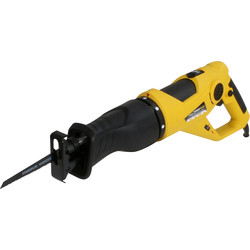 Scie sabre 900W - 58627 - de Toolstation