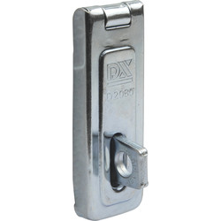 Dulimex Porte-cadenas 80mm - 65290 - de Toolstation