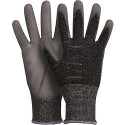 Gants anti-coupures 9/L - 66588 - de Toolstation