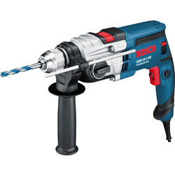 Bosch Perceuse à percussion Bosch GSB 19-2 850W - 67904 - de Toolstation