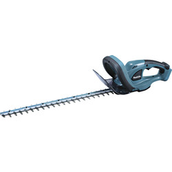 Makita Taille-haie Makita (machine seule) 18V Li-Ion - Lame 52cm - 69858 - de Toolstation