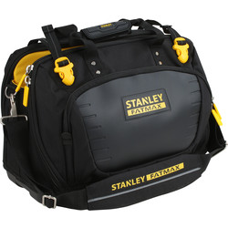 Stanley Sac à dos Stanley Fatmax Quick Access 470x230x350mm - 71593 - de Toolstation