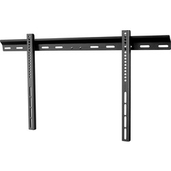 Vivanco Support télévision/ écran fixe XL 55-80'' - 72902 - de Toolstation