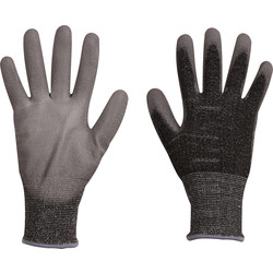 Gants anti-coupures 10/XL - 73525 - de Toolstation
