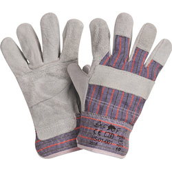 Gants canadiens 10/XL - 74361 - de Toolstation