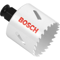 Bosch Scie-cloche Bosch Progressor 67mm - 74758 - de Toolstation