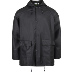 Portwest Veste de pluie Portwest Sealtex Ocean XL marine - 77185 - de Toolstation