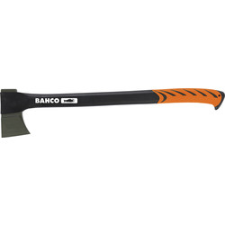 Bahco Merlin Bahco 2,3kg 780mm - 81895 - de Toolstation