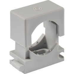 Clips poussoir 12-20mm  - 89922 - de Toolstation