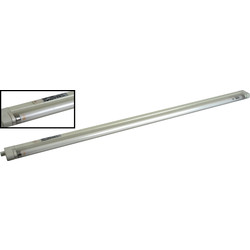Sylvania Tube fluorescent Sylvania LS200 6W 250mm - 94577 - de Toolstation