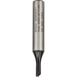 Fraise à rainurer Bosch 8mm