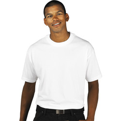 Portwest T-shirt Portwest Blanc XL - 96317 - de Toolstation