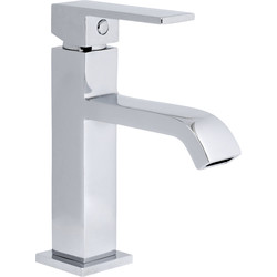 Plieger Mitigeur lavabo Kai  - 97401 - from Toolstation