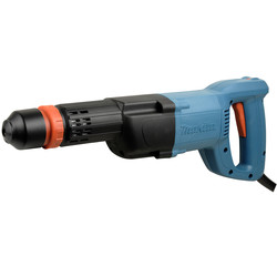 Makita Marteau piqueur Makita HK0500 SDS-Plus 550W - 98694 - de Toolstation
