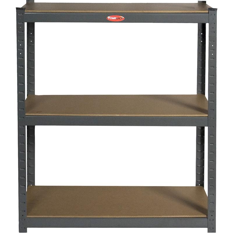 etag re m tallique 3 planches. Black Bedroom Furniture Sets. Home Design Ideas
