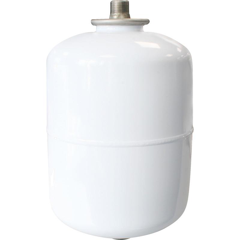 Vase expansion sanitaire pour chauffe-eau