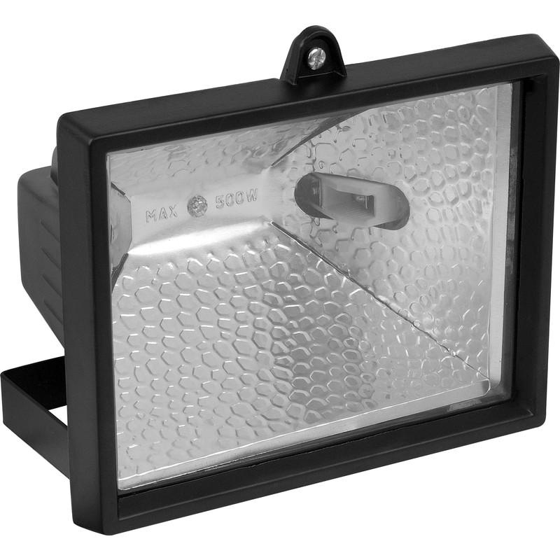 Eclairage Exterieur Luminaire Toolstation