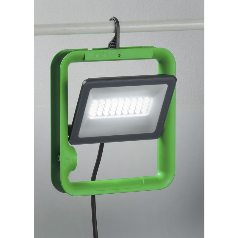 Projecteur / Lampe Led IP65 – 230 V Schneider