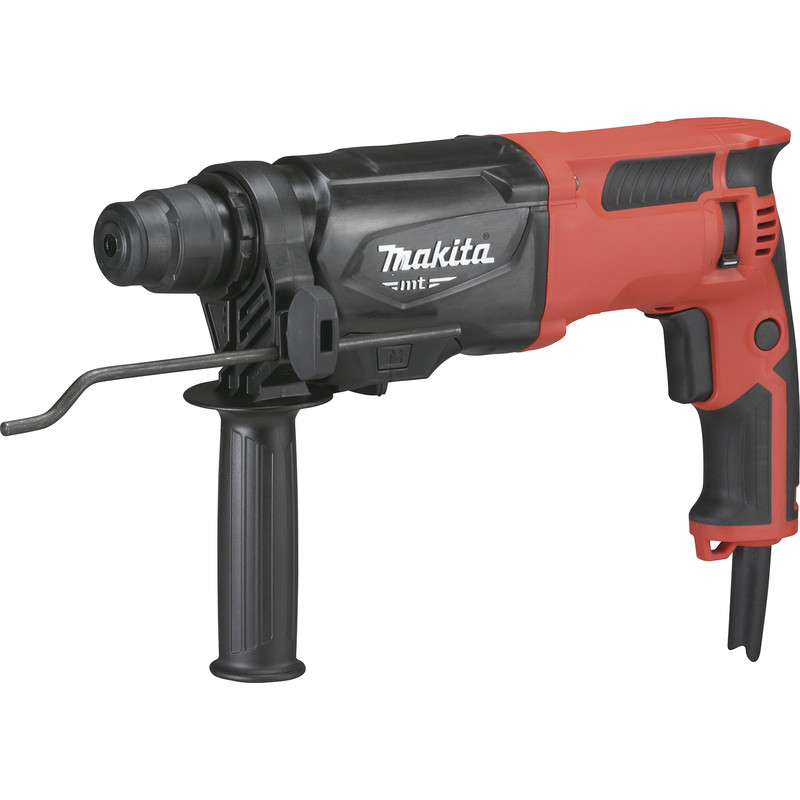 Perfo-burineur Makita MT M 8701