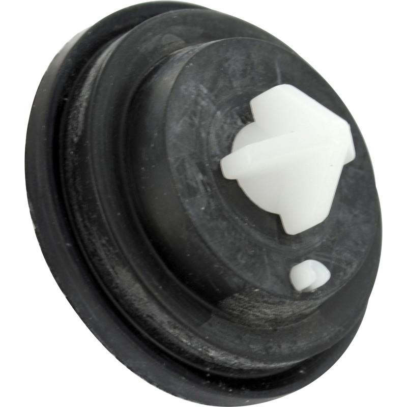 Membrane et support pour robinet flotteur Noyon & Thiebault