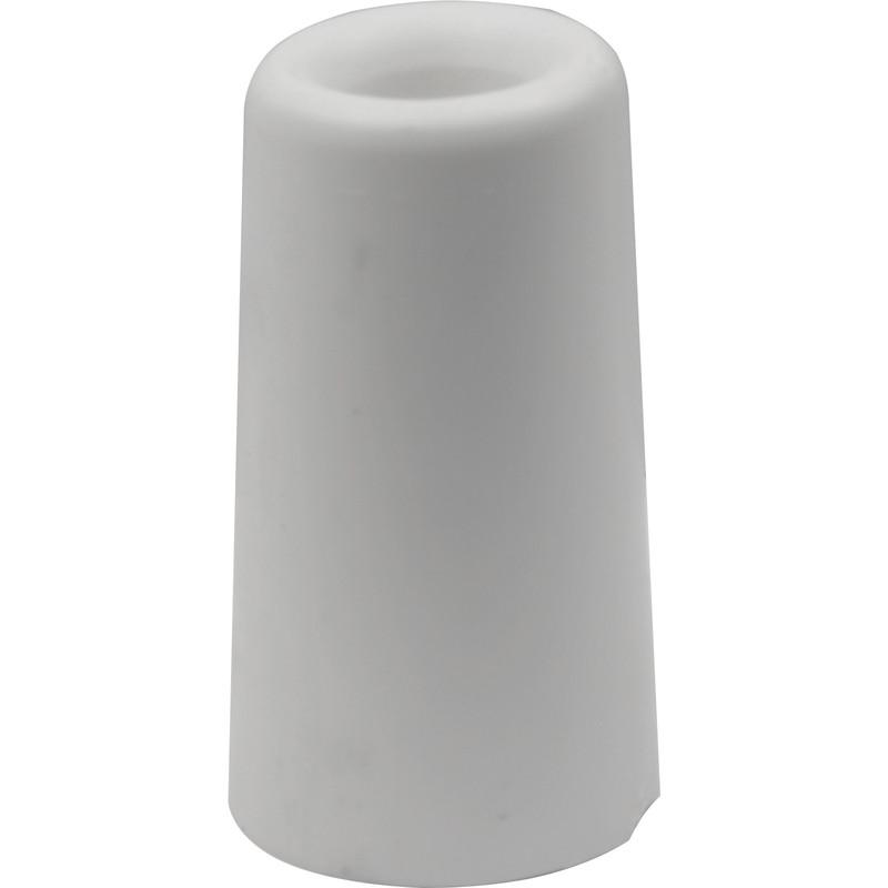 sc 1 st  Toolstation & Rubber Door Stop 75mm