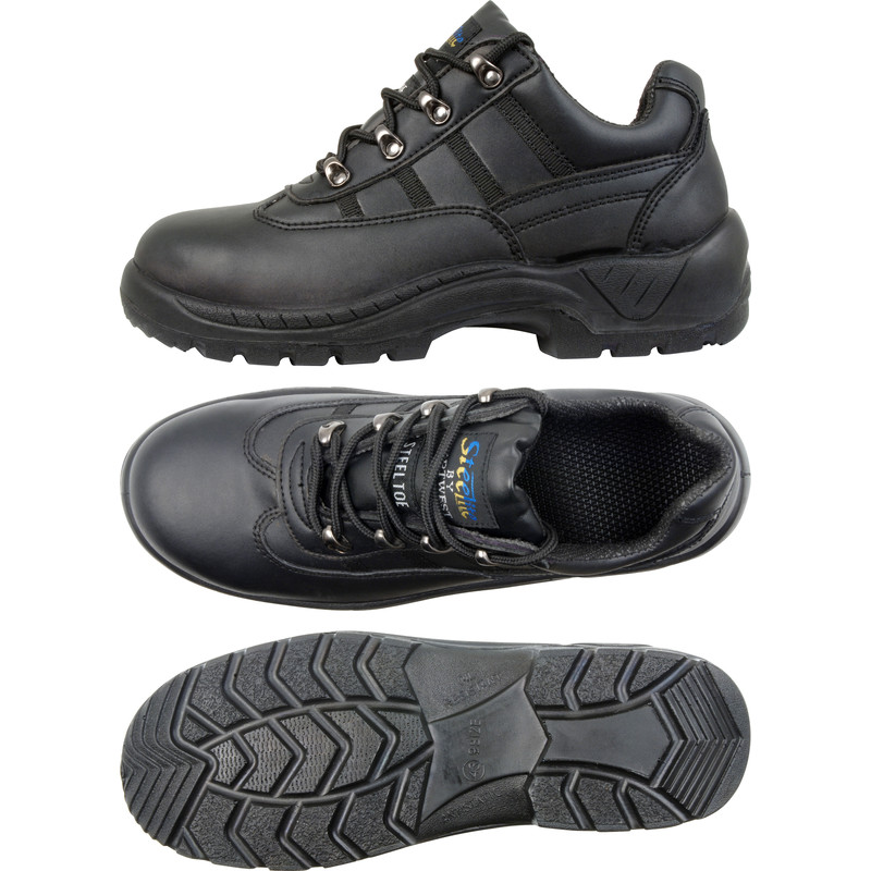 Chaussures Portwest 0fjEJAzrT