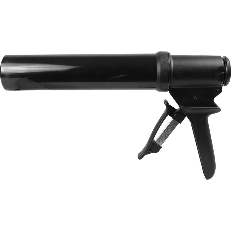 pistolet mastic pro 2000. Black Bedroom Furniture Sets. Home Design Ideas