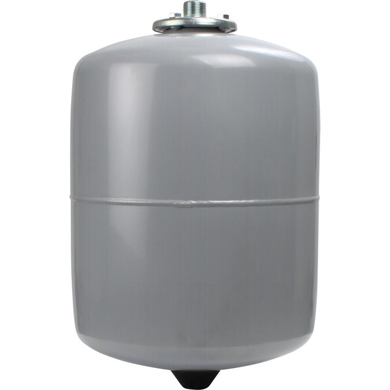 Vase d'expansion sanitaire pour chauffe-eau