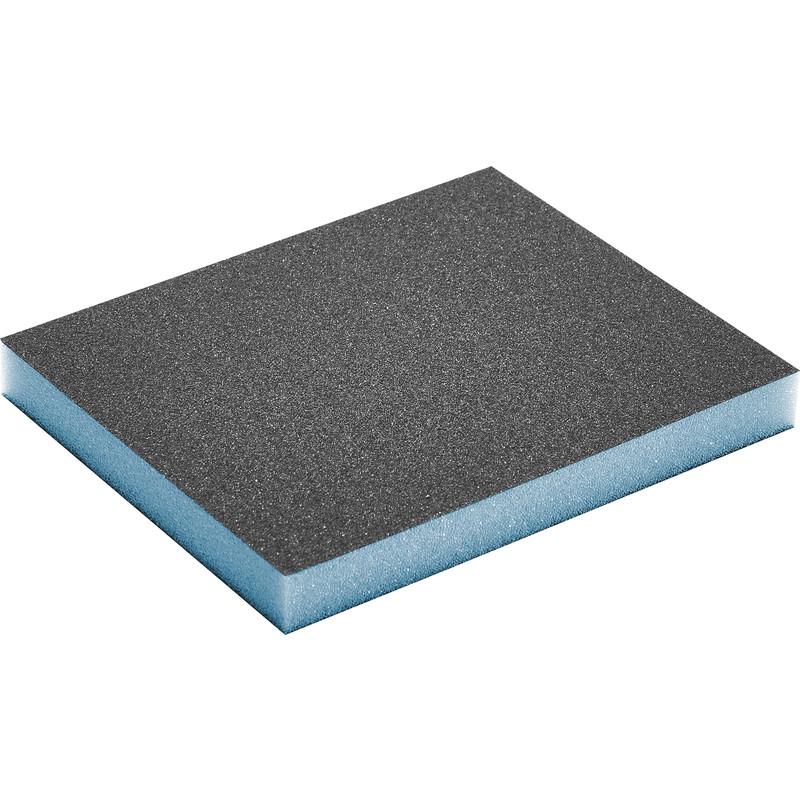 eponges de pon age festool 97x120x13mm. Black Bedroom Furniture Sets. Home Design Ideas