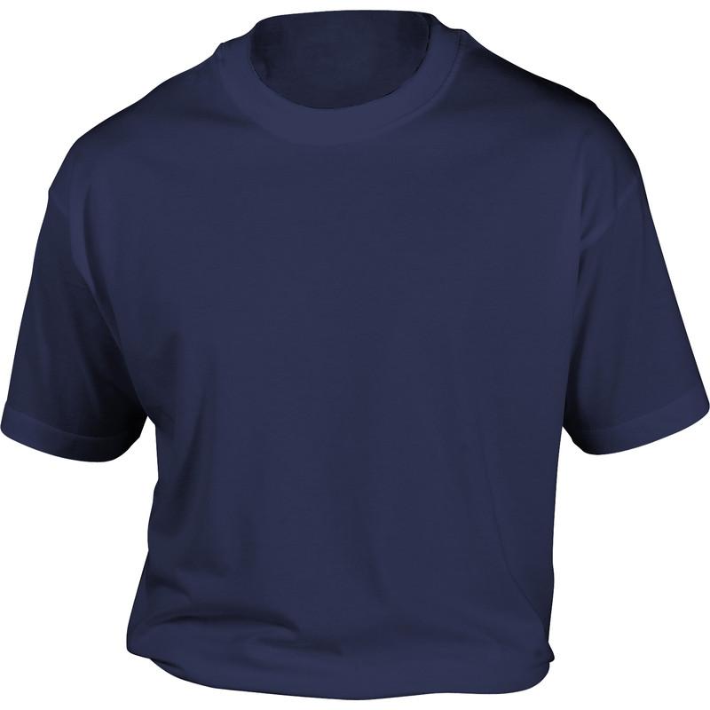 T-shirt Portwest Marine M b038bd7a8fc