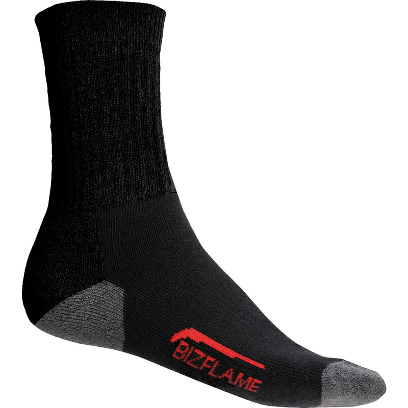 Chaussettes Portwest Modaflame