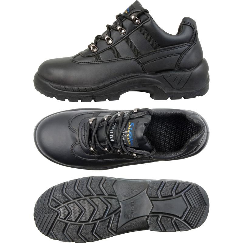 Chaussures De Portwest 45 Sécurité S1 Yx6BqZxrCw