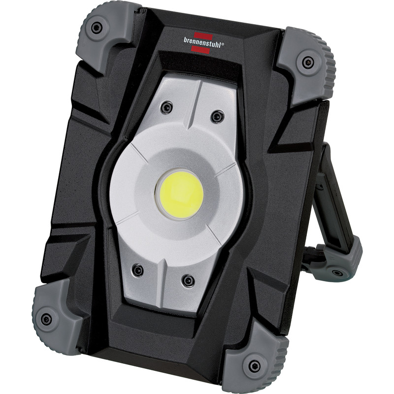 Projecteur Brennenstuhl portable LED