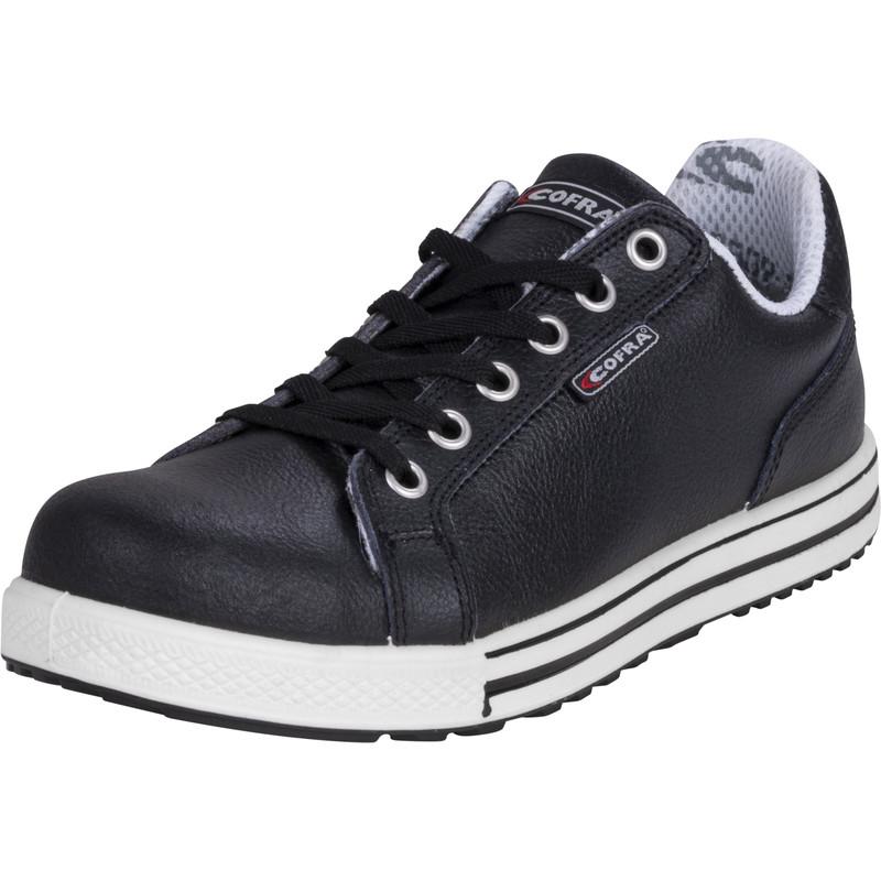 magasin d'usine c4cfc bfc38 Chaussures de sécurité Cofra S3 SRC 42