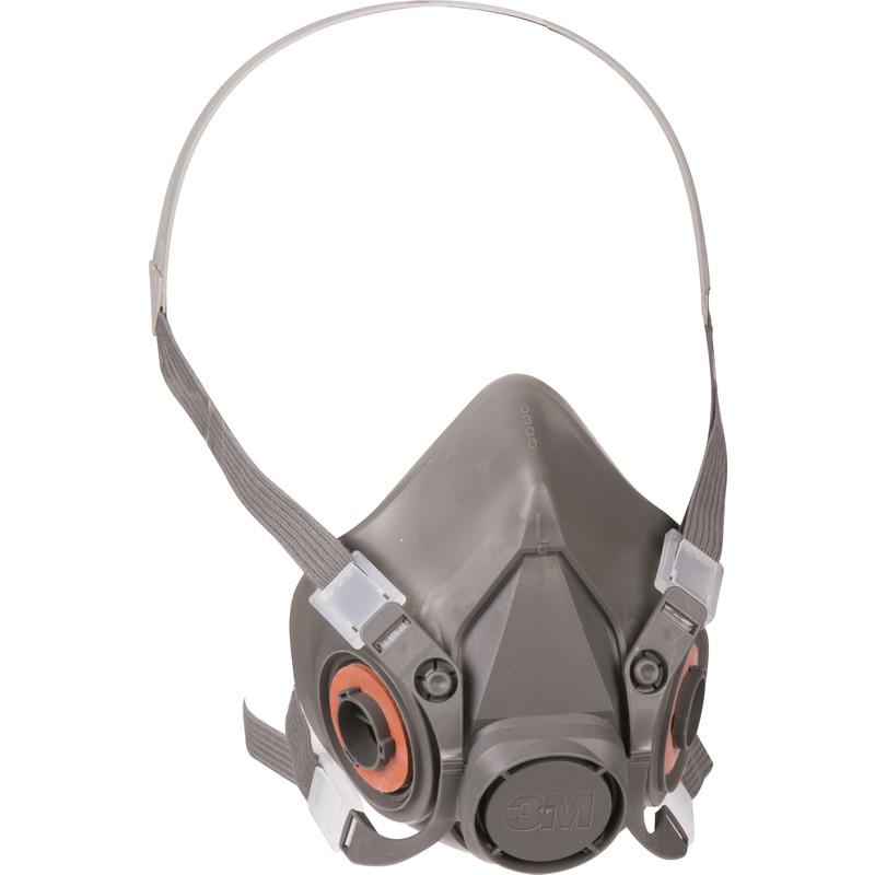 masque 3m 6300